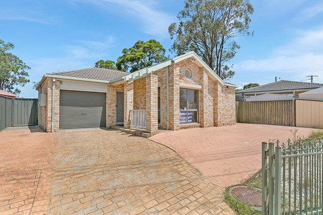 Picture of 4 Jersey  Road, EMERTON NSW 2770