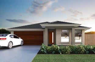 Lot 101 Northbourne Drive, Marsden Park NSW 2765