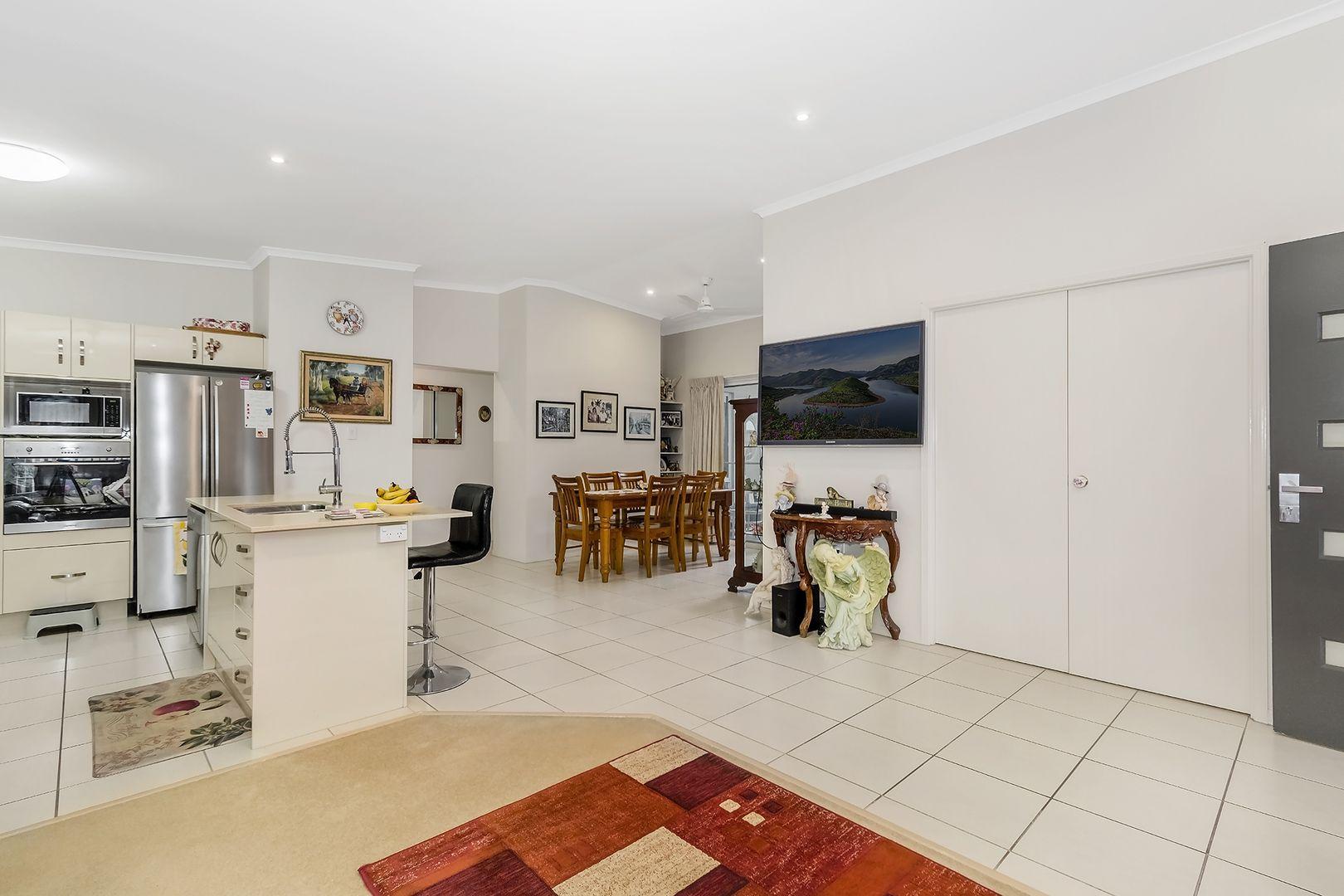 106/40 Riverbrooke Drive, Upper Coomera QLD 4209, Image 2