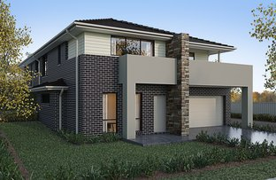 Picture of LOT 5541 Lowndes Drive, Oran Park NSW 2570