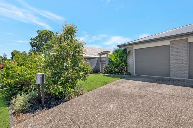 Picture of 2/28 Salzburg Road, PIMPAMA QLD 4209