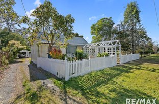 Picture of 67 Thomas Street, Howard QLD 4659