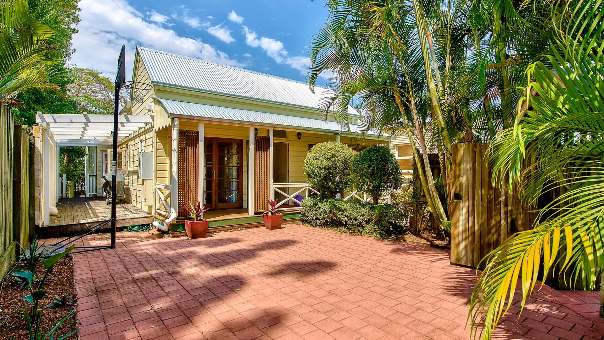 35 Louisa Street, Highgate Hill QLD 4101, Image 1
