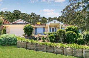 2 Kingfisher Cl, Kincumber NSW 2251
