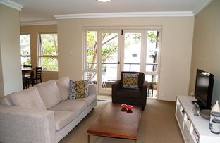 Picture of 51//87-97 McLachlan Avenue, Rushcutters Bay NSW 2011