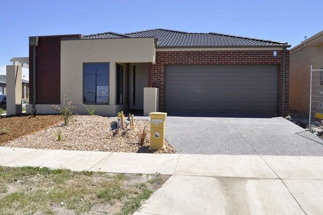 Picture of 16 Palermo Street, GREENVALE VIC 3059