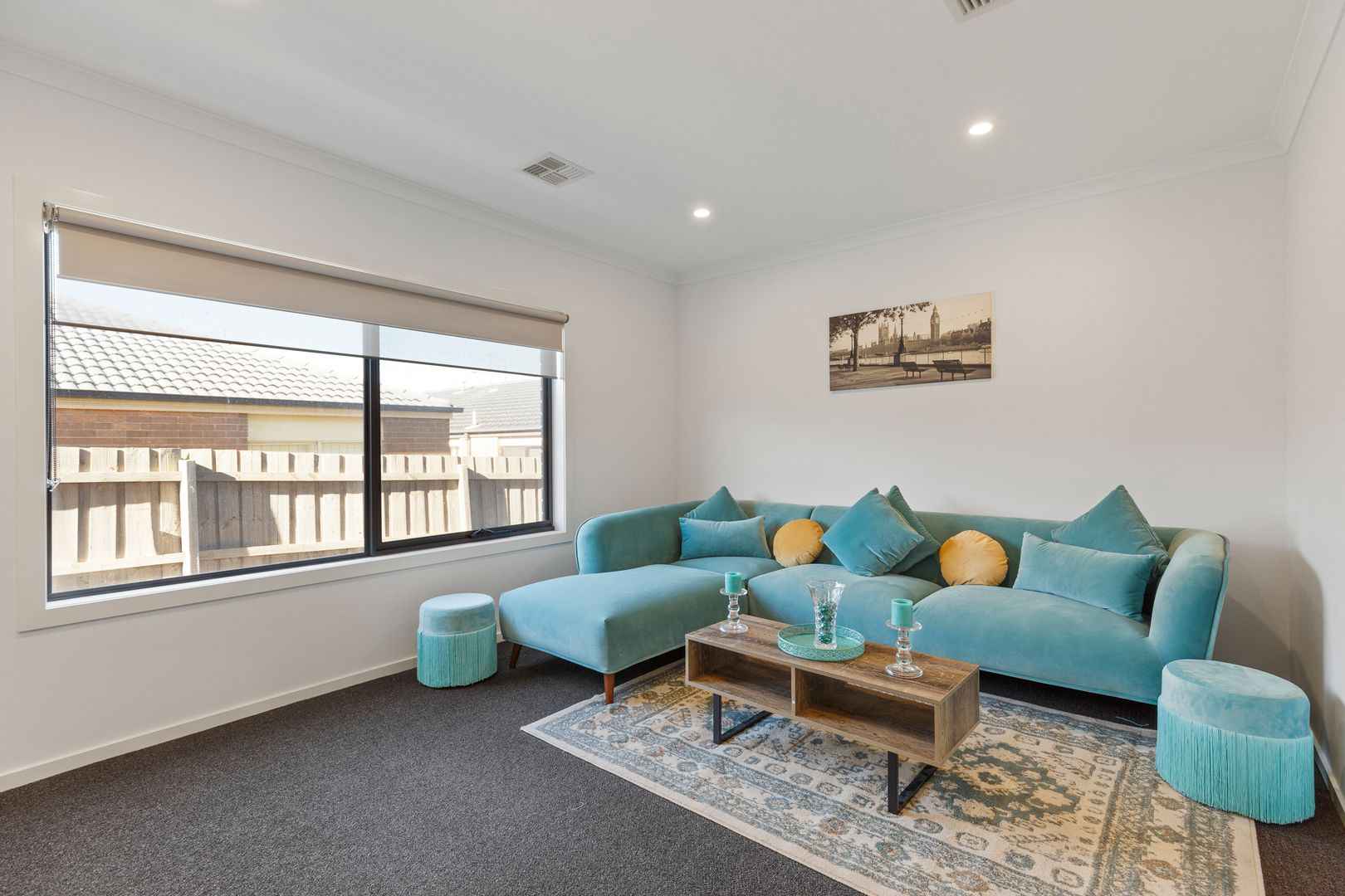 88 The Parade, Wollert VIC 3750, Image 2