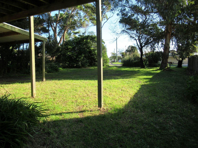 3 Bridgeview Dr, Cape Woolamai VIC 3925, Image 1