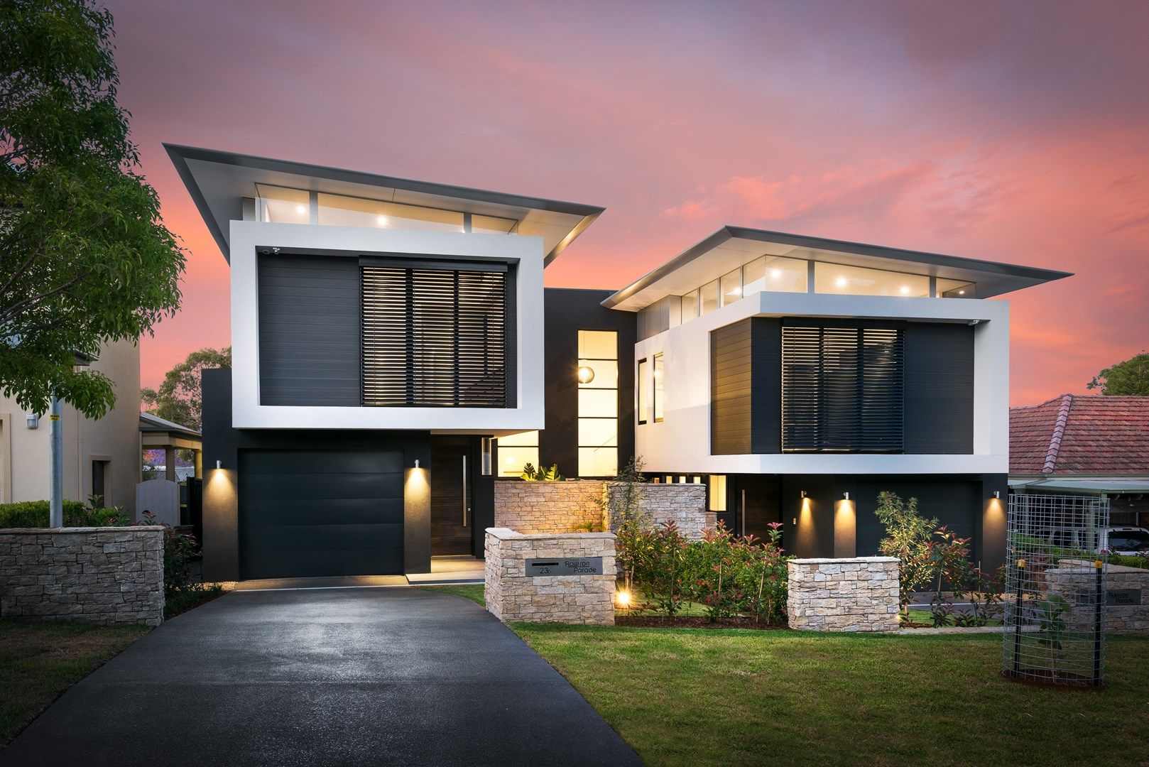 23b Rawson Parade, Caringbah South NSW 2229, Image 0
