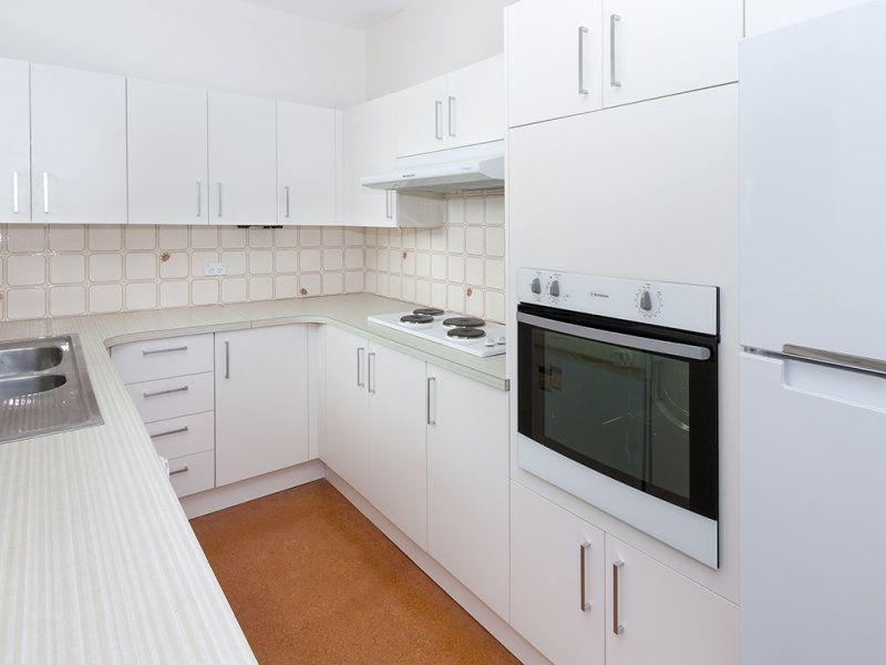 5/6 Fredben Avenue, Cammeray NSW 2062, Image 2