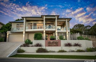 Picture of 10 Breakwater Court, Gulfview Heights SA 5096