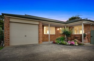 Picture of 72 Myers Road, Bittern VIC 3918