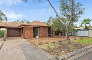 Picture of 271 Kings Road, Paralowie SA 5108