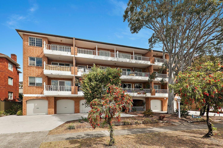 223 President Avenue, Monterey NSW 2217, Image 1