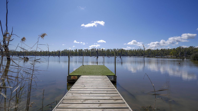 44 Lakeside Drive, Bundalong VIC 3730, Image 2