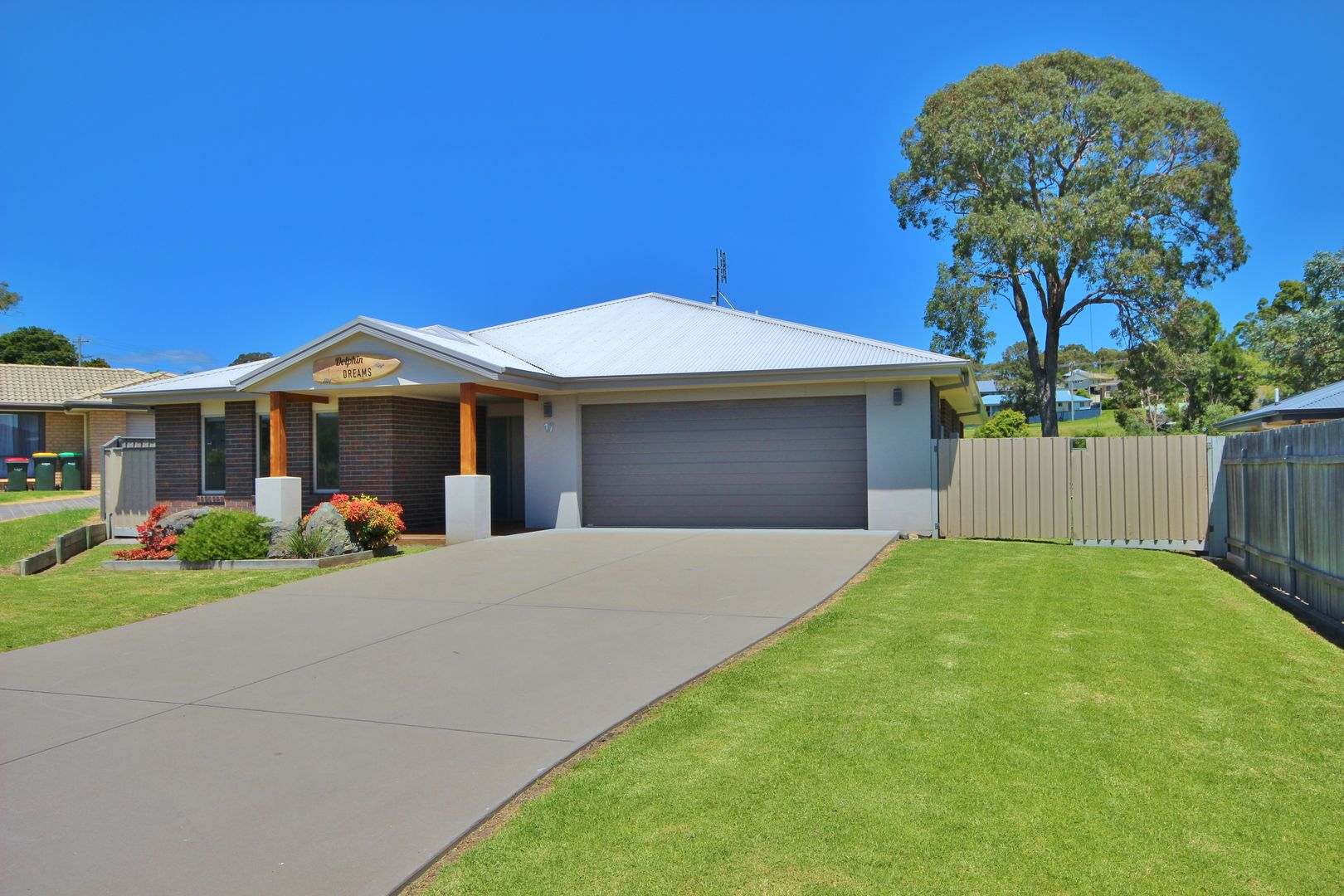 17 Dolphin Crescent, Eden NSW 2551, Image 0