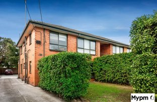 Picture of 4/45 Gladwyn Avenue, Bentleigh East VIC 3165