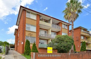Picture of Unit 10,  27 Wangee road, Lakemba NSW 2195