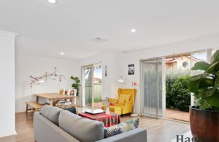 Picture of 3 Kulin Lane, Doubleview WA 6018