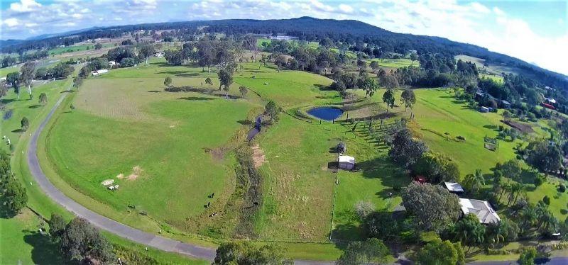20-70 Larch Road, Tamborine QLD 4270, Image 1
