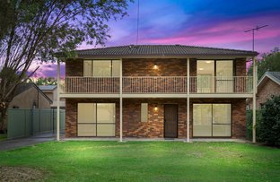 Picture of 5 Torpey Avenue, Lemon Tree Passage NSW 2319