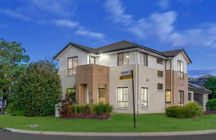 Picture of 1 Cheddar Court, Carseldine QLD 4034