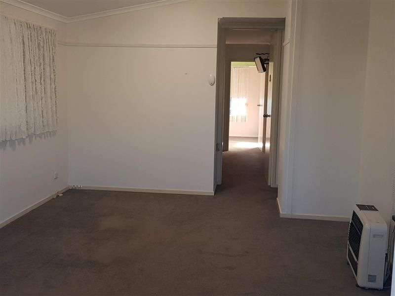 34/2231 Pacific Hwy, Heatherbrae NSW 2324, Image 2