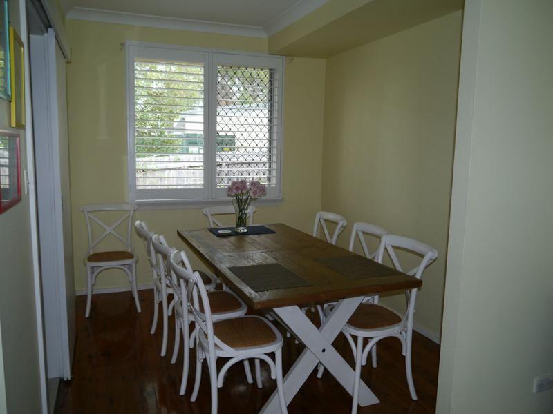 6/44 Winbourne Street, West Ryde NSW 2114, Image 2