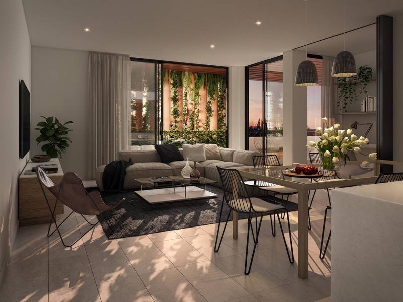 12-14 Bouvardia Street, Asquith NSW 2077, Image 2
