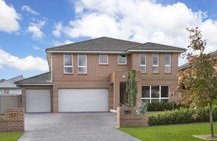 Picture of 22 Forestgrove Drive, Harrington Park NSW 2567