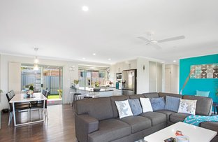 Picture of 34 Greenmeadows Drive, Port Macquarie NSW 2444
