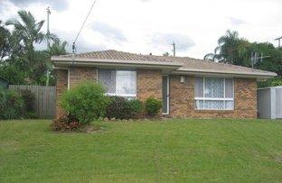 Picture of 39 Pedder Street, Marsden QLD 4132