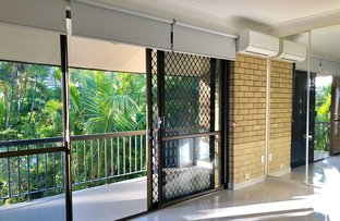 Picture of 4/10 Charlotte Street, Parap NT 0820