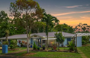 Picture of 6 Greenhaven Street, Clifton Beach QLD 4879