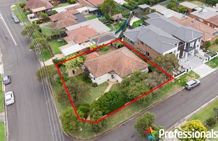 Picture of 56 Pallamana Parade, Beverly Hills NSW 2209