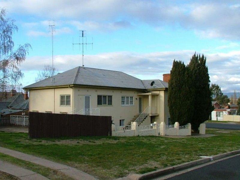 1/7 Busby St, Bathurst NSW 2795, Image 0