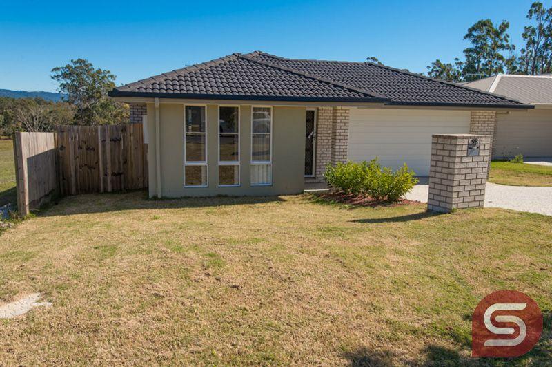 98 Bilby Dve, Morayfield QLD 4506, Image 0