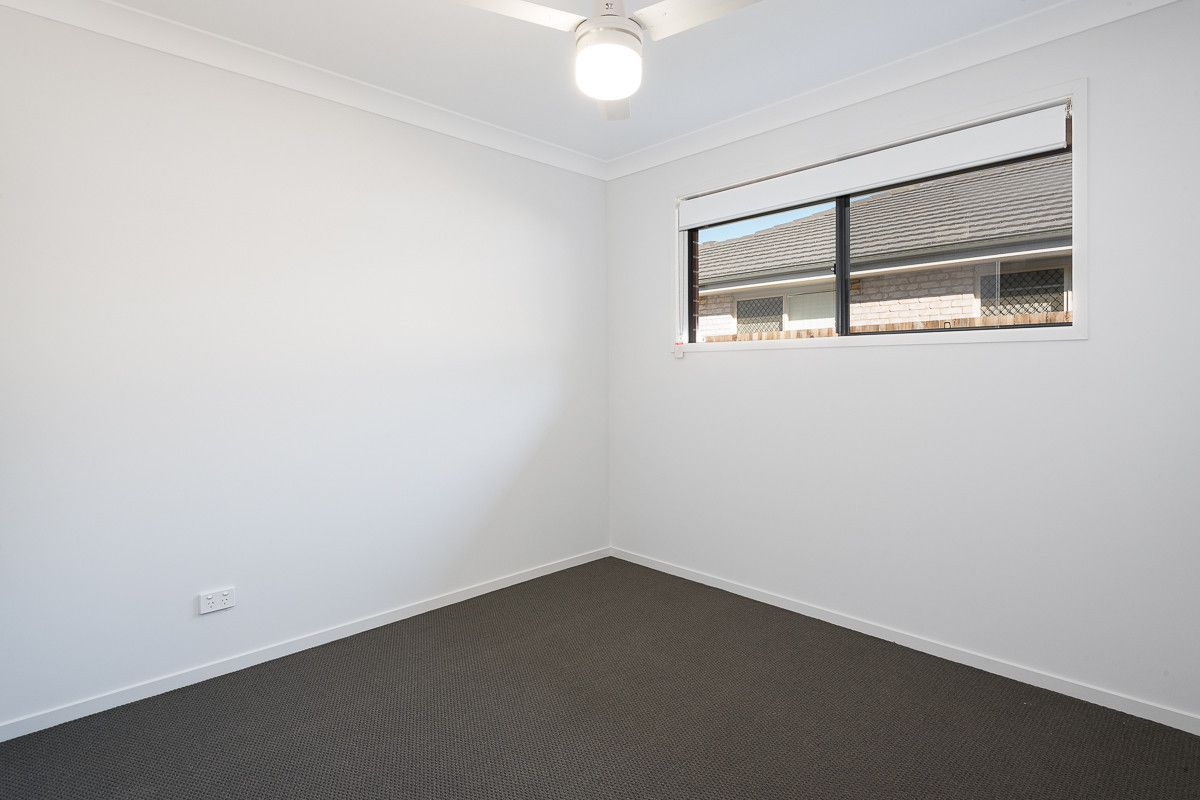 2/27 Fig Tree Circuit, Caboolture QLD 4510, Image 2