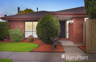 Picture of 37 Intervale Drive, Wyndham Vale VIC 3024