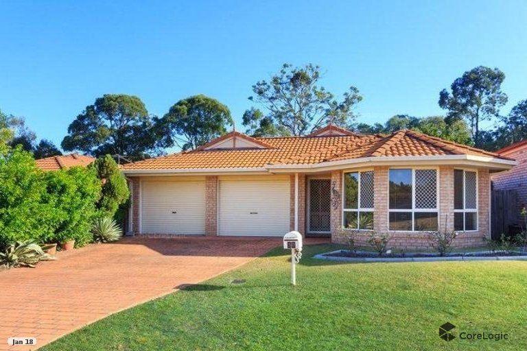 30 Birkenhead Crescent, Forest Lake QLD 4078, Image 0