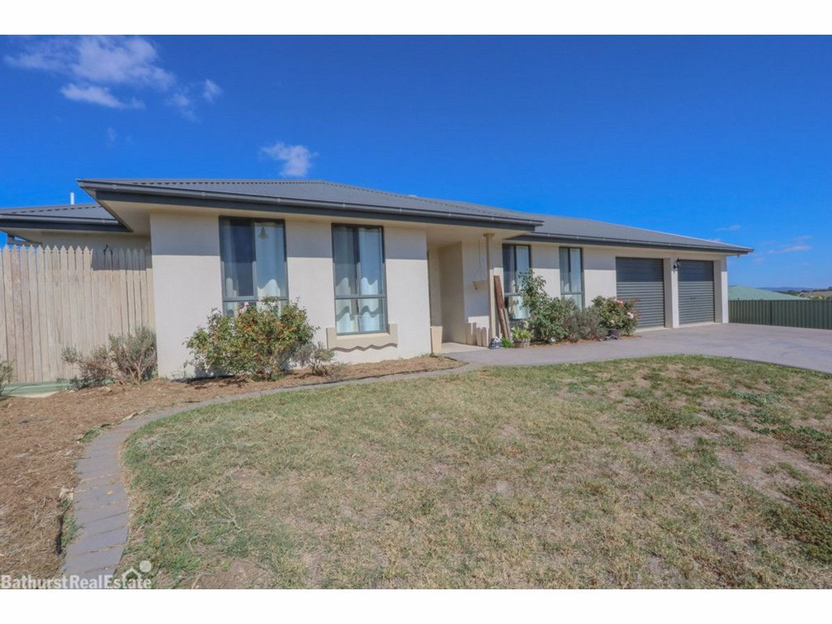 9 Ruby Place, Kelso NSW 2795, Image 0
