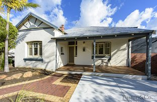 Picture of 83 Sussex Street, East Victoria Park WA 6101