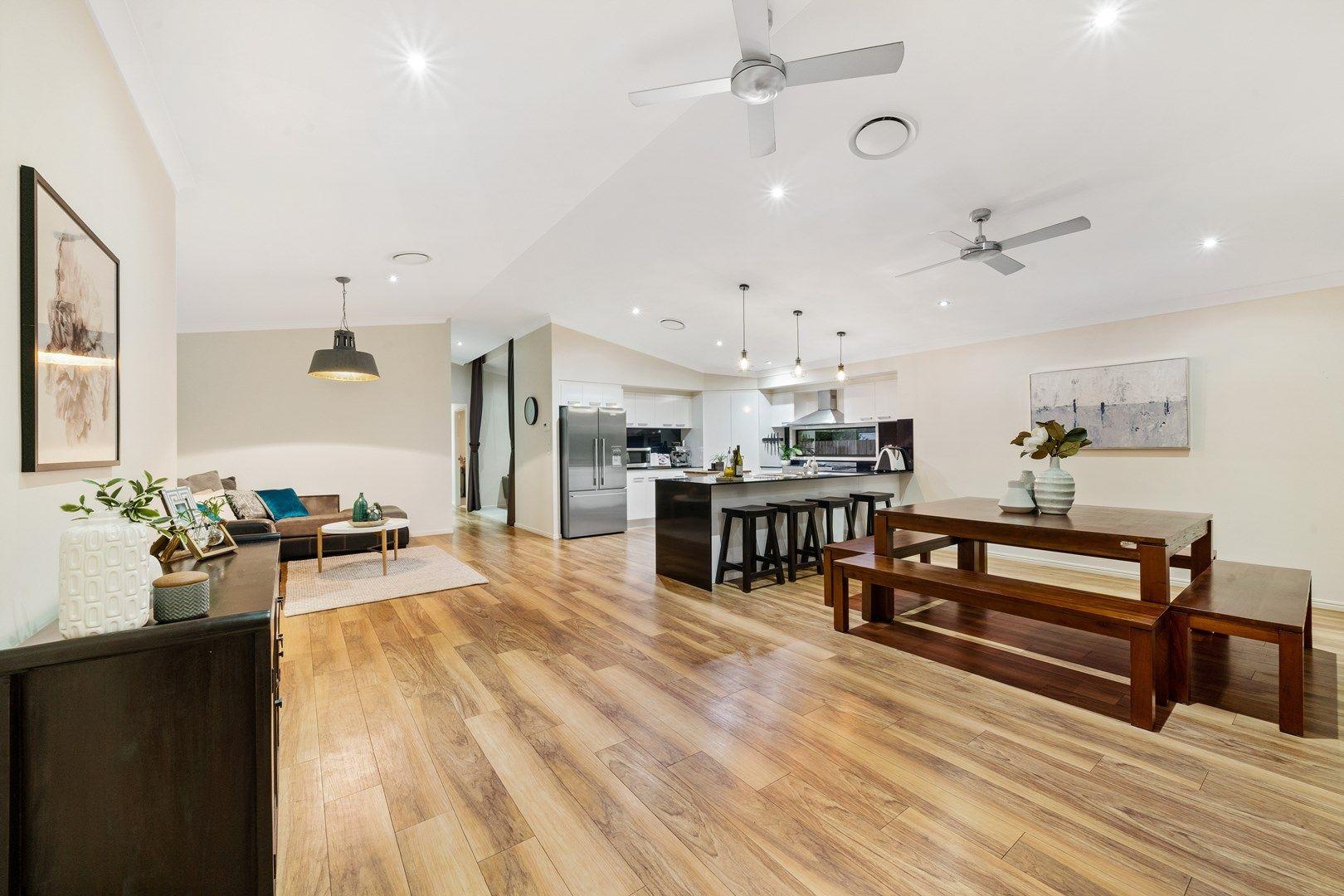 183 Blackwood Street, Mitchelton QLD 4053, Image 2