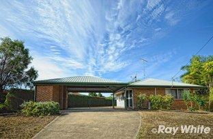 Picture of 25 Ward Crescent, Biloela QLD 4715