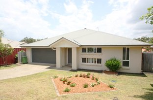 Picture of 34 Valda  Avenue, Coomera QLD 4209