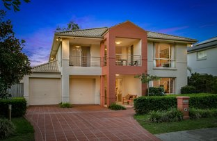 Picture of 11 Passage Road, Bateau Bay NSW 2261