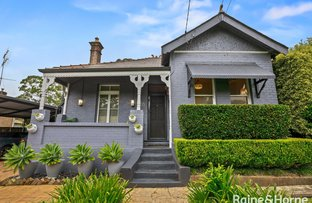 Picture of 655 Blaxland Road, Eastwood NSW 2122