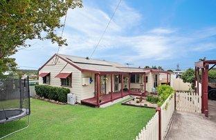 4 Leaver Street, Greta NSW 2334