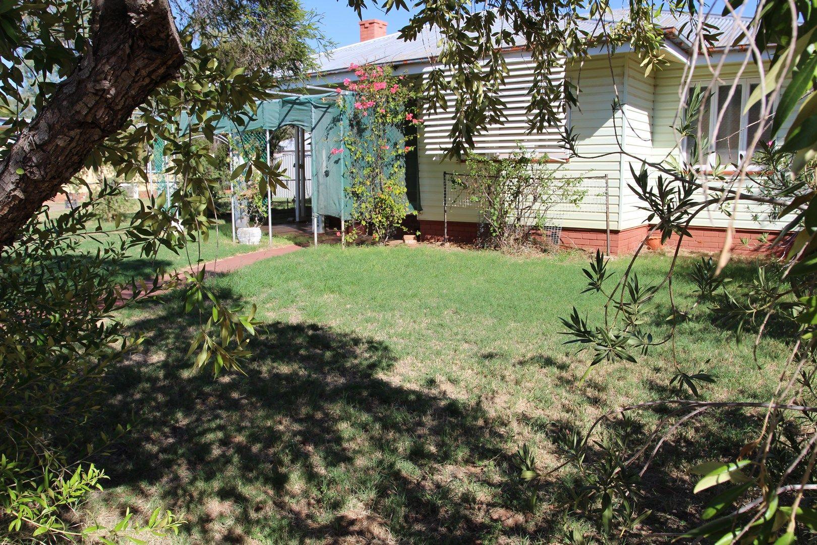 180 Parry Street, Charleville QLD 4470, Image 0