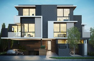 7/61 Droop Street, Footscray VIC 3011